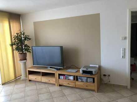 650 €, 73 m², 2 Zimmer