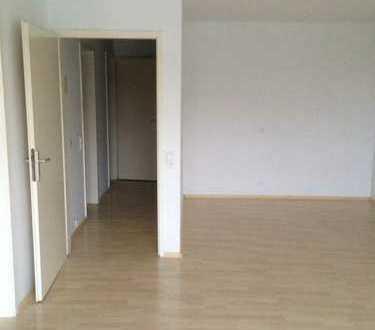 Schöne und renovierte 1-Zimmer Wohnung zu vermieten!!