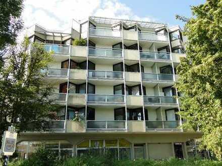 Schöne drei Zimmer Wohnung in München (Kreis), Unterschleißheim