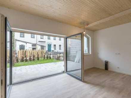 Ideal Für Eigennutzer oder zur Vermietung - 1 Zimmer Wohnung in Neukölln