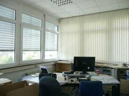 Helles Büro mit 3 Räumen ++ Provisionsfrei ++