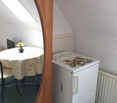 Schönes möbliertes Zimmer in Ditzingen, S-Bahn-Nähe,