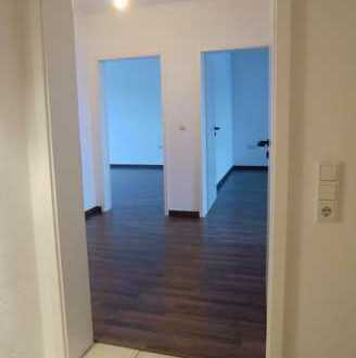 525 €, 95 m², 3 Zimmer