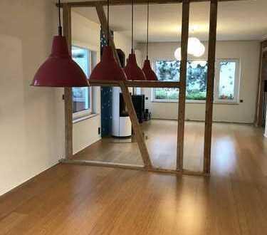 """Schönes Einfamilienhaus zur Miete in Göppingen """"Hailing"""" - Carport, Garage, Garten"""