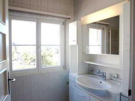 3 Zimmer Wohnung für 3er WG in Rottenburg