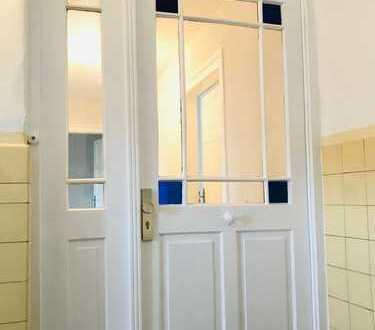 4-Zimmer Altbauwohnung in Schwabach