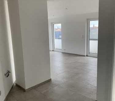 550 €, 49 m², 2 Zimmer