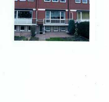 Schönes Haus mit fünf Zimmern in Bremen, Lehesterdeich
