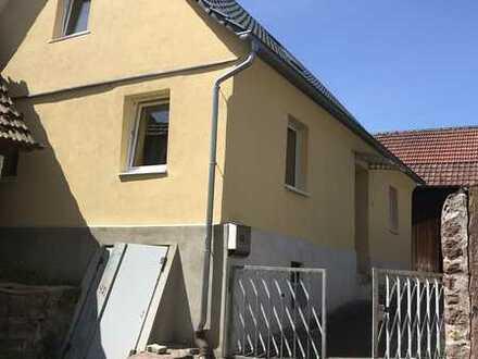 1 Fam. Haus zentrale Lage in Malsch