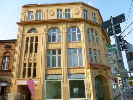 Ihr neues Büro mitten in der Oranienburger City!!!