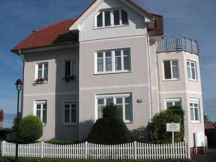 Wohnen in Werder im Ortsteil Glindow