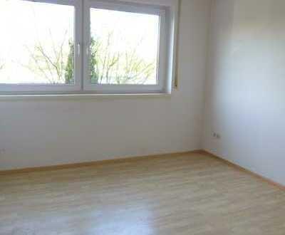 Bequem, angenehm - 1-Zi.-Apartment in Neustadt!