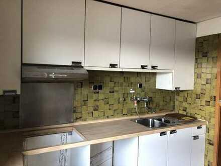Schöne, gepflegte 3-Zimmer-Dachgeschosswohnung in Dortmund