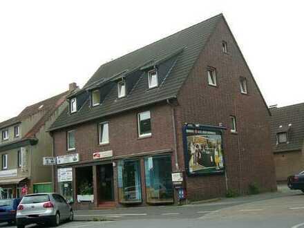 *Provisionsfrei* 90 qm Dachgeschosswohnung in Bergkamen
