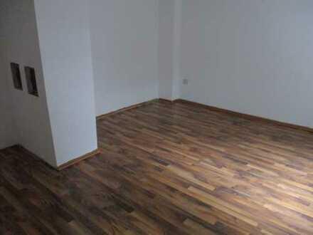 3,5-Zimmer-Erdgeschosswohnung mit EBK in Dortmund Citynähe