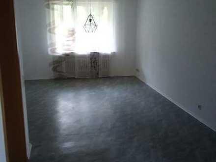 Nach Eigentümerwechsel: Gepflegte Einlieger-Wohnung in Triberg