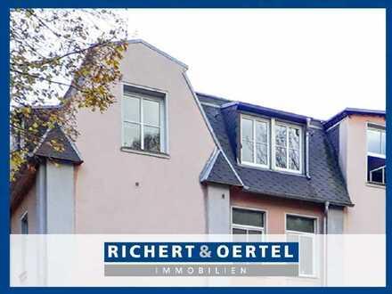 www.r-o.de +++ Gewerbeobjekt mit Entwicklungspotential in Chemnitz