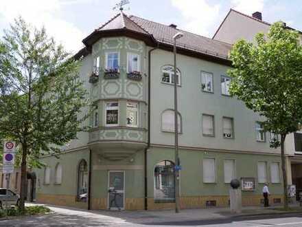 Büroräume / Laden in unmittelbarer Nähe ECE Stadtgalerie