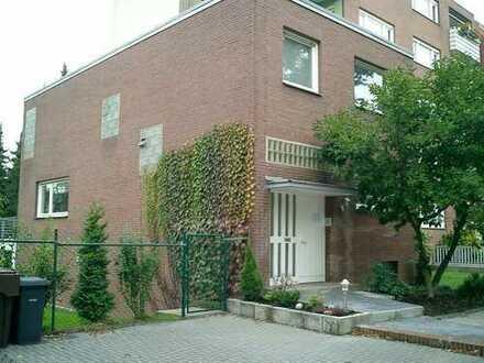 Helles Einfamilienhaus GV-Stadtmitte