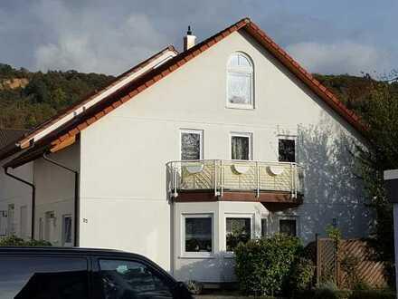 Gepflegte DHH mit Raumreserve in guter Lage, z.B. zur Uniklinik Heidelberg