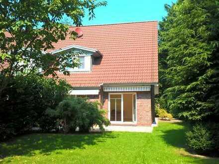 WG Mitbewohnerin gesucht in einem schönen Hause Bremen Horn, ab 01.12.18