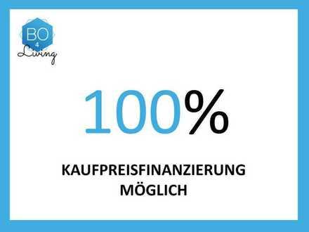 Wohntraum in Bochum - Vollfinanzierung möglich!