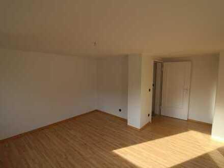 4-Zimmer-Wohnung im Herzen von München!
