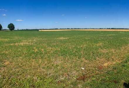 Neu entstehendes Gewerbegebiet, Grundstücke (2.000 m² - 75.000 m²) in 86415 Mering zu verkaufen