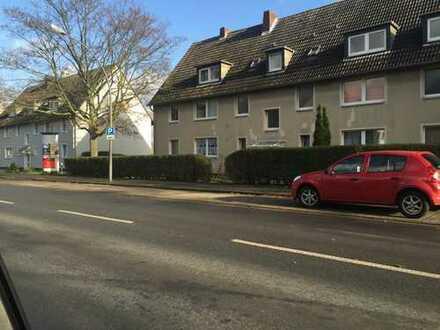 Schöne zwei Zimmer Wohnung in Recklinghausen (Kreis), Castrop-Rauxel