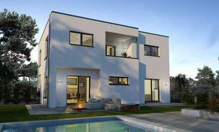 Zeitlose Ästhetik im Bauhausstil