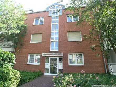 Köln Lindenthal ! Moderne Dachgeschosswohnung mit hochwertiger Ausstattung !