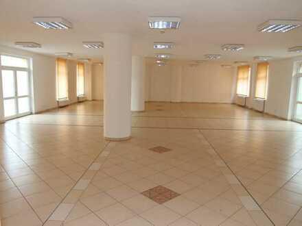 hochwertige Büroräume, Großraumbüro, in Topp Lage von Strausberg