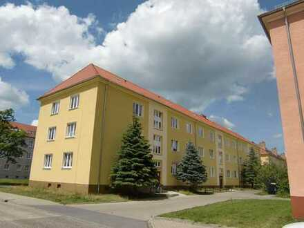 2-Zimmerwohnung Hoyerswerda