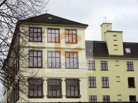 ++ Lagerfläche und Büroräume in Dresden-Niedersedlitz! ++