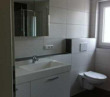 790 €, 94 m², 3 Zimmer