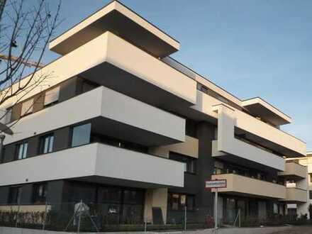 Schöne moderne 3-Zimmer-Wohnung in Toplage - Wiley - ohne Provision