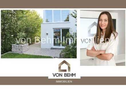 von Behm Immobilien - Zweizimmerappartement Wolnzach
