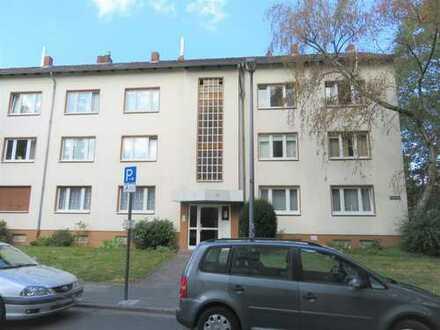2 Zimmer Wohnung Balkon Köln Ehrenfeld