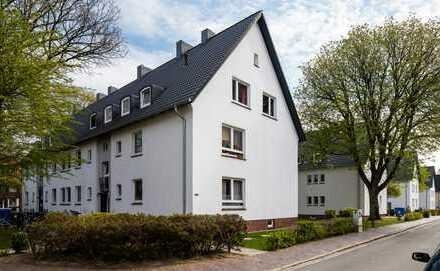 Moderne helle 4,5 Zimmer mit Balkon in Oldenburg ab sofort - UNI-NAH!