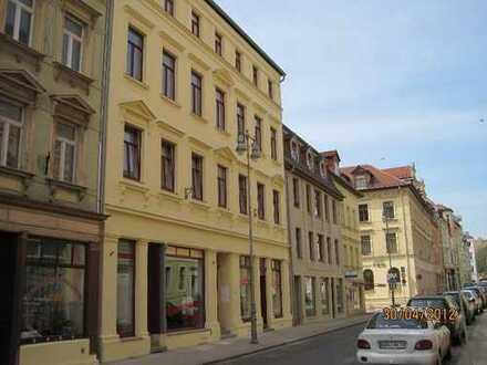 2-Zimmer-Wohnung nähe Stadtzentrum