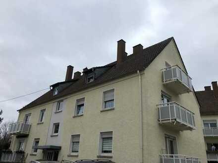 3 Zimmerwohnung in Bad Kreuznach-Winzenheim zu vermieten