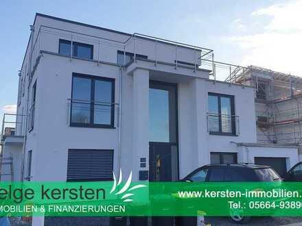 - NEUBAU - Modernes Penthouse in Kassel-Harleshausen zu vermieten!