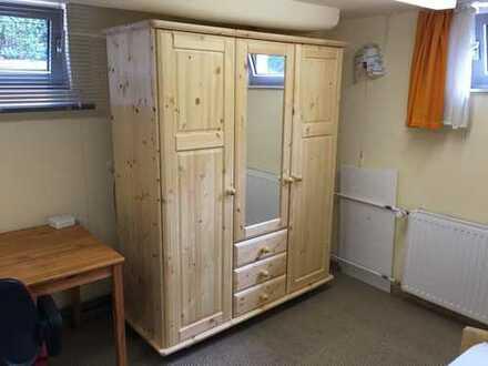 WG-Zimmer 16qm in 90qm Wohnung ab 1.1.2020, an Frau/Mann 20-40J., zu vermieten