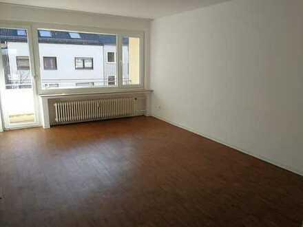 3 Zimmer Wohnung im Herzen von Do.- Wickede
