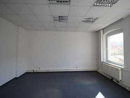 Ihr Neustart in der Bauhausstadt / Büro mit PKW Stellplätzen
