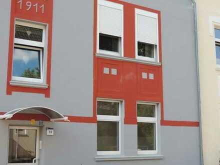 Schöne 2 Zimmer Wohnung (50m2) mit Balkon in Essen, Freisenbruch