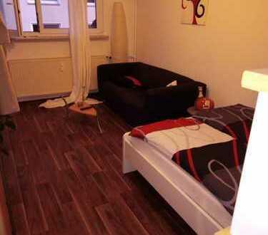 550 €, 24 m², 1 Zimmer