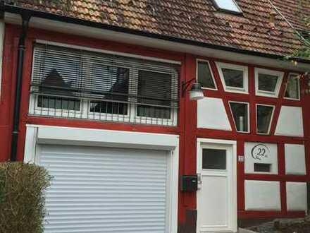 RMH in Rottenburg a. N.-Bieringen ,die Alternative zu einer Wohnung