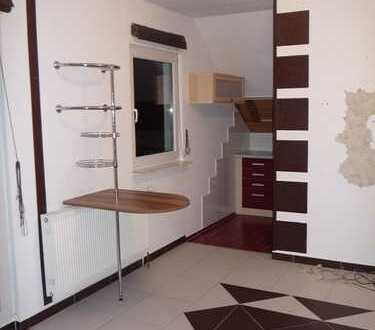 800 €, 75 m², 4 Zimmer