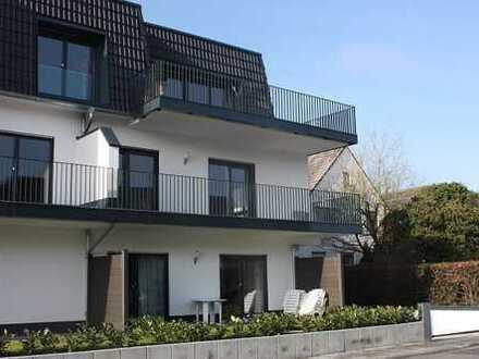 Großzügig geschnittene, helle Wohnung mit Balkon in 53498 Bad Breisig